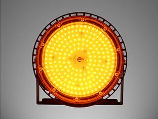LED忌避照明 虫さ~る