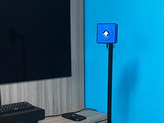 『UV-Cプラス』深紫外線LED(UV-C LED)殺菌器