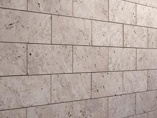 天然大理石壁用ストーンタイル 【Mストーンビッグ 】
