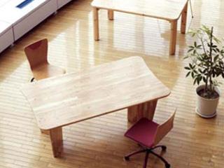 建具・家具