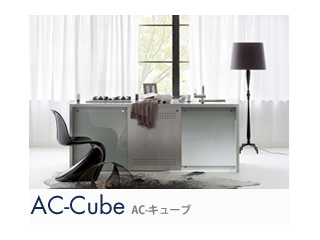 AC-Cube