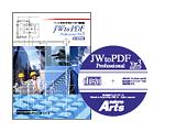 JWtoPDF Professional Ver3