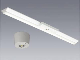 LED非常用照明器具