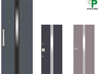 e-Door バランス【リルレシリーズ】