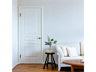 ホワイト塗装ドア「COSTA -コスタ-」