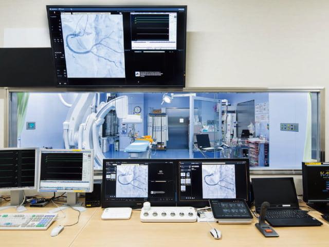 放射線遮蔽用ガラス LXプレミアム