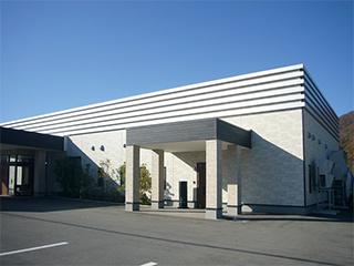 グラジェットシリーズ【サガングラジェットGⅠ】