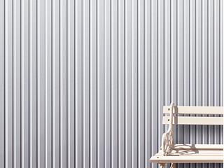 セリオスサイディング【スターラインフッ素-HJ】業界No.1フッ素樹脂塗装鋼板採用 フッ素含有率70%以上