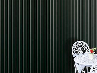 セリオスサイディング【スターラインプライム-HJ】