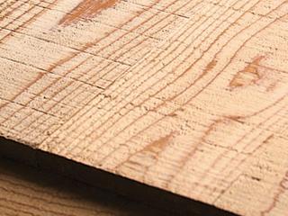 不燃木材 表面加工(クラフトマンパネル) ラフ等々