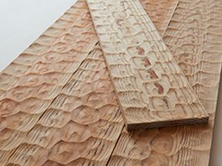 不燃木材 表面加工(クラフトマンパネル) NARUTO等々