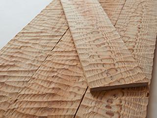 不燃木材 表面加工(クラフトマンパネル) KANOKO等々