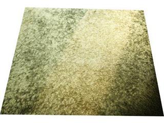 Titanium Gold kilim