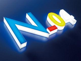 nanoLEDシリーズ「N-04a(全面発光)」