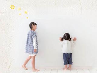 ラクヌリ【大臣認定 不燃材料/天然素材の塗り壁材】