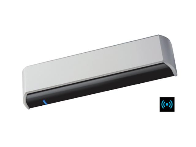 自動ドア用 メディアセンサー OAB-215V