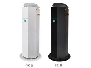 循環式空気除菌装置【REALCLEAN】リアルクリーン