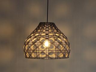 BULB PENDANT LAMP M