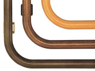 木製手すりシリーズ