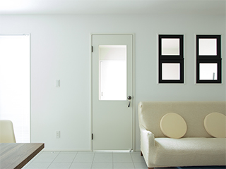 室内ドア 【ACE DOOR】エースドア