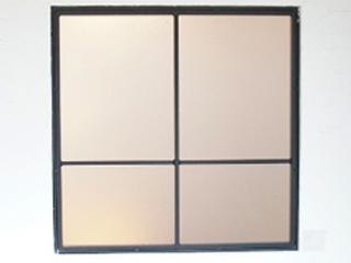 MUK-1565 ムク室内窓A780