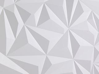 【サカイリブ】不燃内装材3Dパネル【新柄】