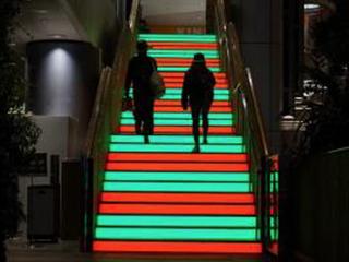 LEDパネル商品
