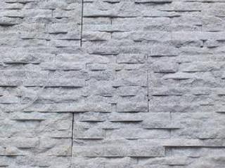 建築・景観石材 ブリリアントスラッシュ(パネル)