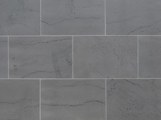 バサルトストーン(大判サイズ 壁用石材)