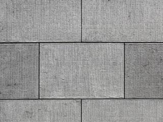 ウォールライン(大判サイズ 壁用石材)