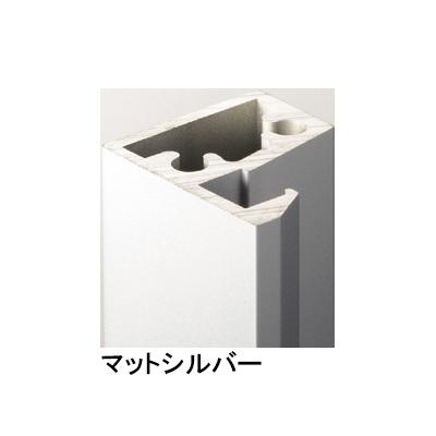 アルミ枠開き戸【リネア】