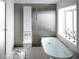 システムバスルーム PLANO NX1620