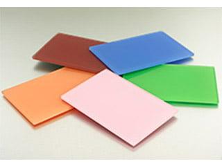 ナチュラルカラー NATURAL COLOR 四季の色シリーズ(内装用カラーガラス)