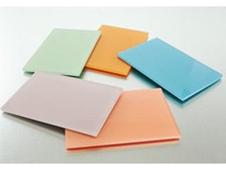 ナチュラルカラー NATURAL COLOR 和の色 (内装用カラーガラス)