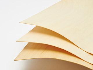 フロア用単板【単板 / Veneer】