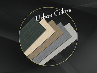 MUKUITA Urbancolor