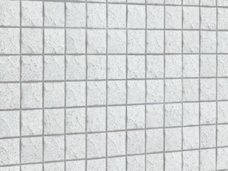 石紋花【内・外装壁タイル】