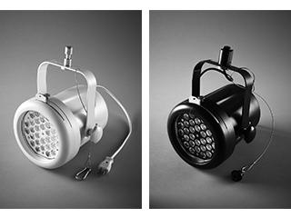 無段階調光LEDスポット「 SL2(エスエルツー)」
