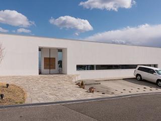 外壁塗装面汚染防止剤 ダート・レペレント