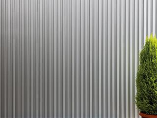 TOHOスーパーサイディング 【アサヒウォール25】