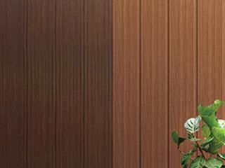 TOHOスーパーサイディング【7.5EX フォレスト(木目調)】