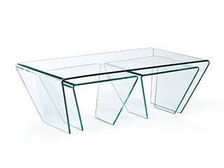 ハンプトンローテーブル