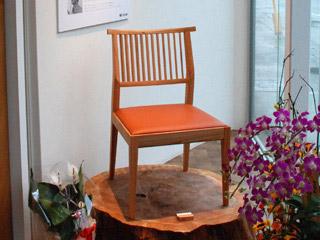 智頭(ちず)杉の匠 リビング家具